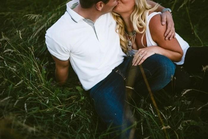 Engagement Photographer Northern Ireland_0003