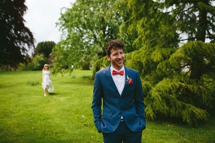 Parkanaur Manor House wedding photographer Northern Ireland_0019