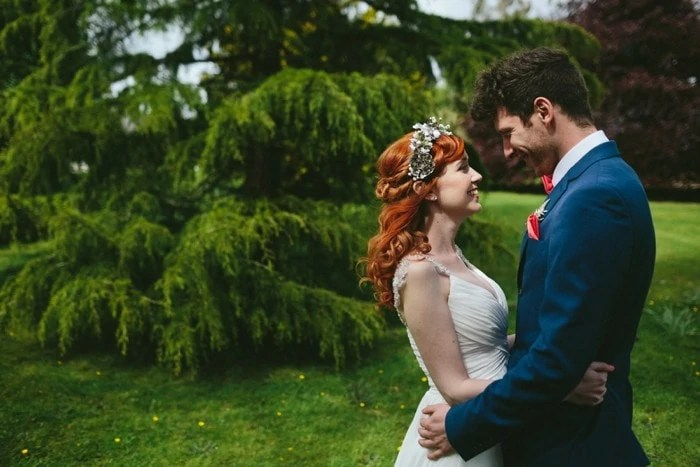 Parkanaur Manor House wedding photographer Northern Ireland_0023