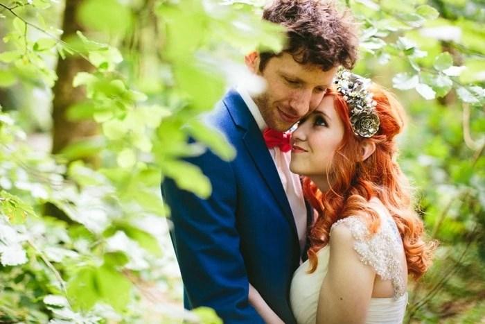 Parkanaur Manor House wedding photographer Northern Ireland_0042