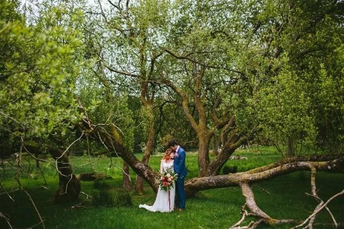 Parkanaur Manor House wedding photographer Northern Ireland_0043