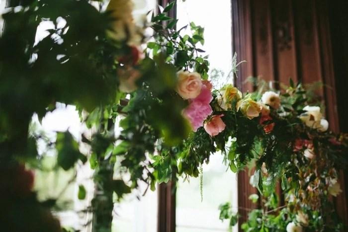 Parkanaur Manor House wedding photographer Northern Ireland_0053