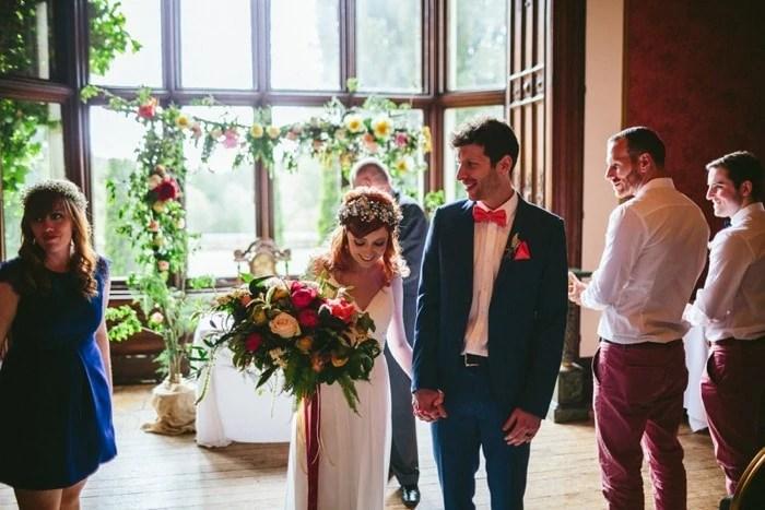 Parkanaur Manor House wedding photographer Northern Ireland_0063