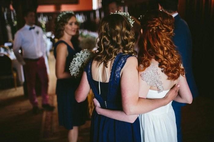 Parkanaur Manor House wedding photographer Northern Ireland_0064