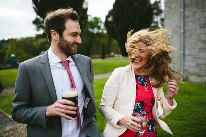 Parkanaur Manor House wedding photographer Northern Ireland_0075