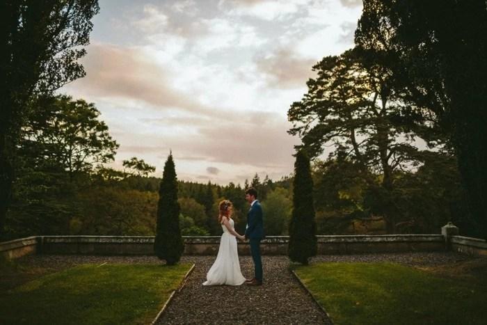 Parkanaur Manor House wedding photographer Northern Ireland_0103