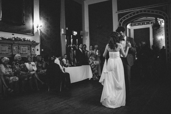 Parkanaur Manor House wedding photographer Northern Ireland_0109