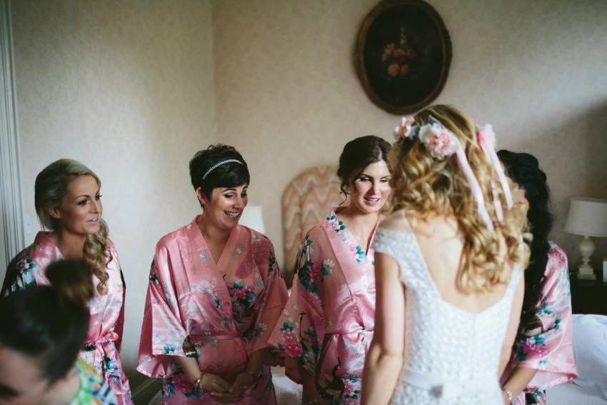 Ballyvolane House Wedding Photographer_0042