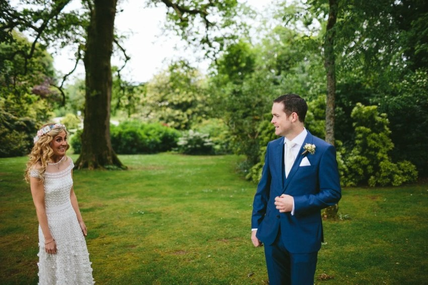 Ballyvolane House Wedding Photographer_0047