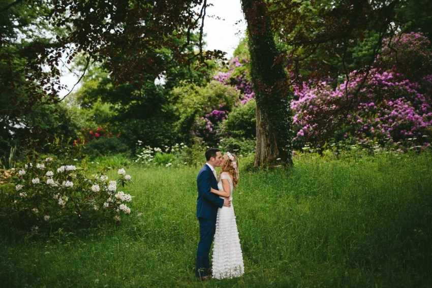 Ballyvolane House Wedding Photographer_0053