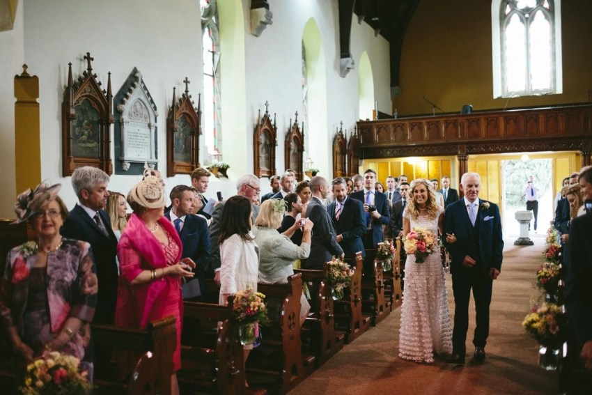 Ballyvolane House Wedding Photographer_0069