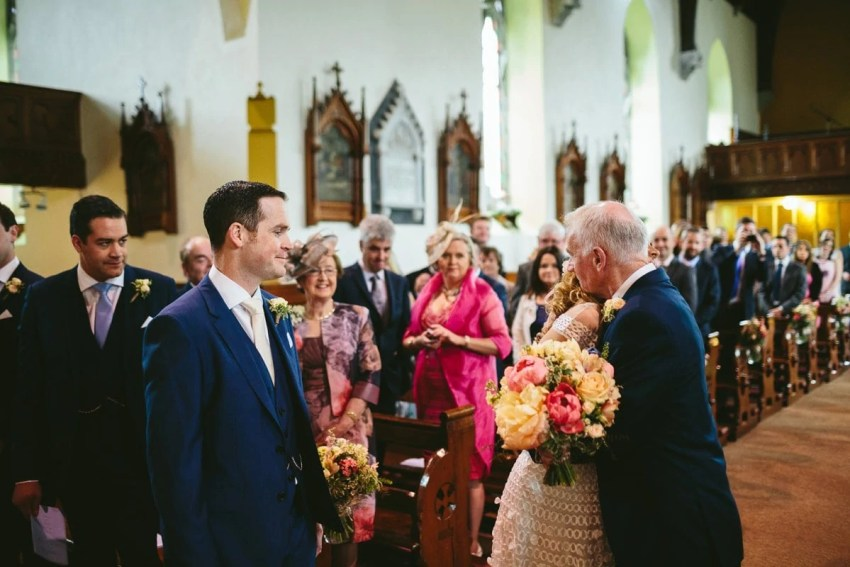Ballyvolane House Wedding Photographer_0070