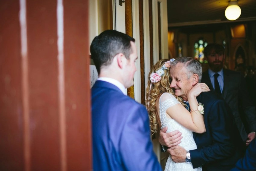 Ballyvolane House Wedding Photographer_0078