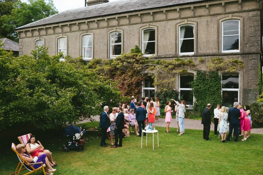 Ballyvolane House Wedding Photographer_0105