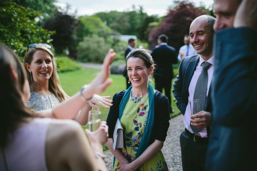 Ballyvolane House Wedding Photographer_0111