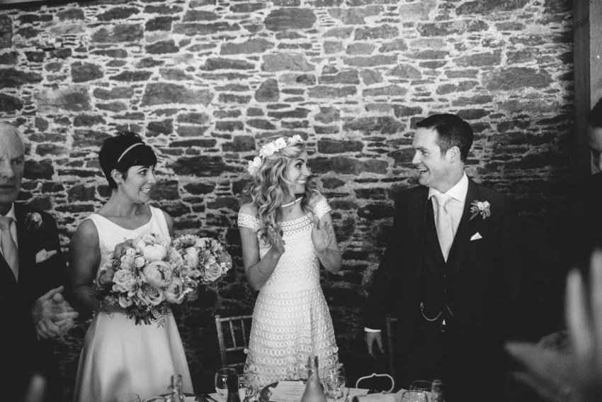 Ballyvolane House Wedding Photographer_0136