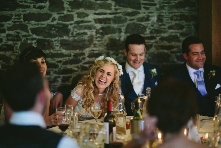 Ballyvolane House Wedding Photographer_0142