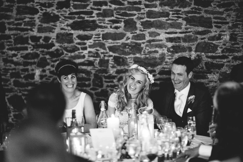 Ballyvolane House Wedding Photographer_0143