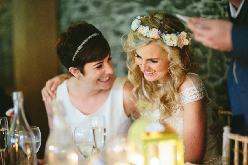 Ballyvolane House Wedding Photographer_0144