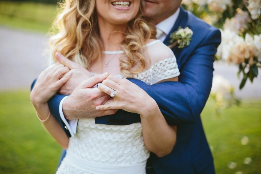 Ballyvolane House Wedding Photographer_0157