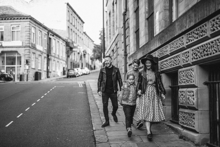 Bradford Family Photographer_0001