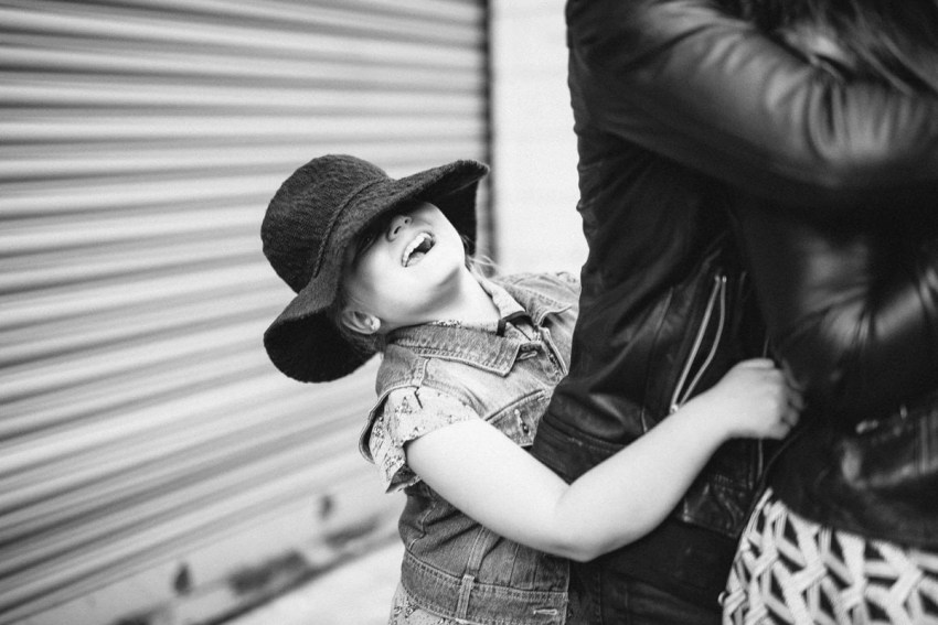 Bradford Family Photographer