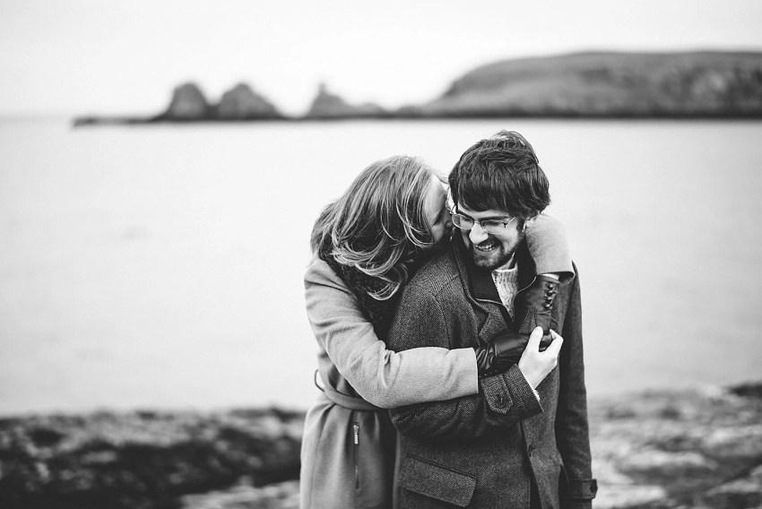 Engagement photographer Northern Ireland Wedding Photography_0011