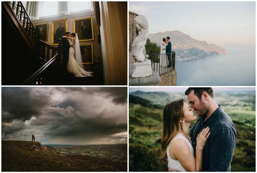 burn-workshop-wedding-photography-workshop-northern-ireland_0006