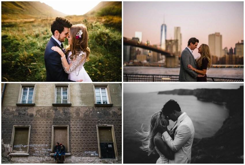 burn-workshop-wedding-photography-workshop-northern-ireland_0007
