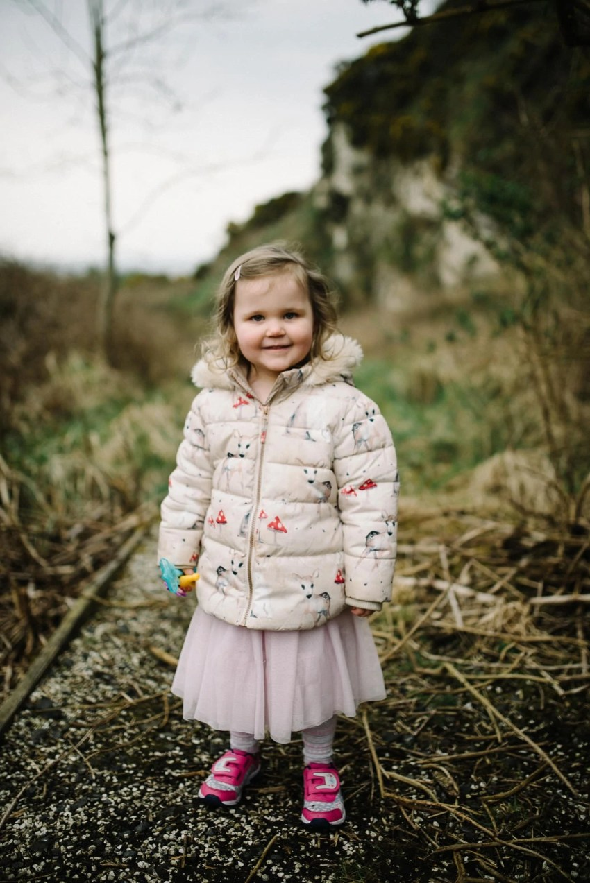 http://www.epiclovephotography.com/family-photographer-northern-ireland/