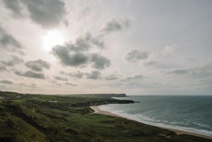 ballintoy-harbour-engagement-wedding-photographer-northern-ireland_0002
