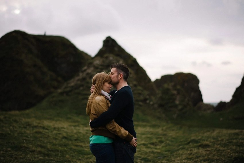 ballintoy-harbour-engagement-wedding-photographer-northern-ireland_0009