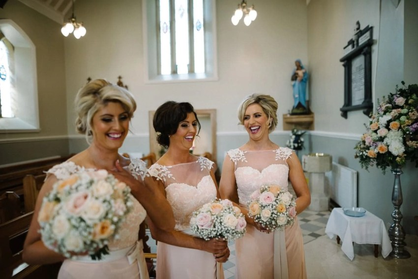 Castle Leslie Wedding Photographer Ireland Glaslough_0043