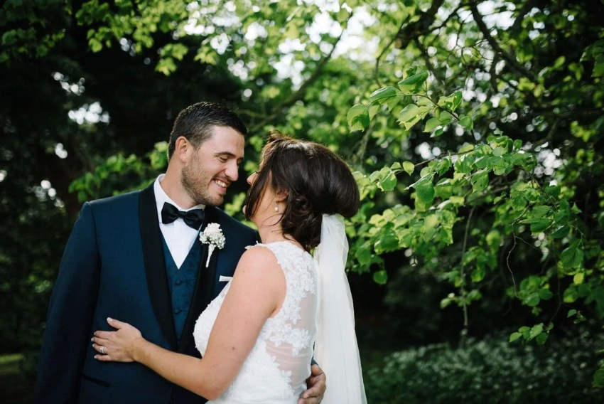Castle Leslie Wedding Photographer Ireland Glaslough_0071