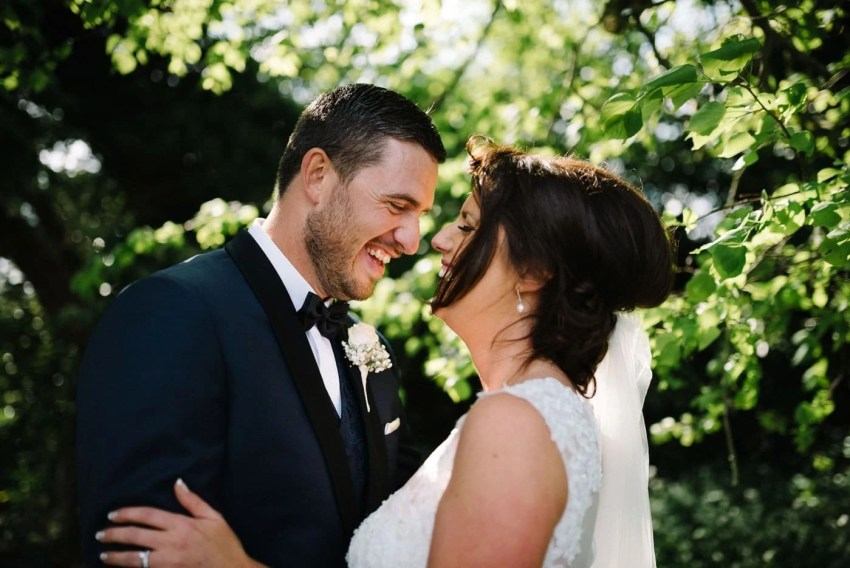 Castle Leslie Wedding Photographer Ireland Glaslough_0072