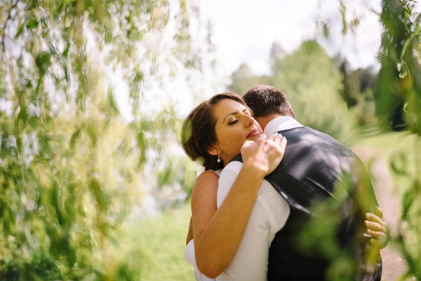 Castle Leslie Wedding Photographer Ireland Glaslough_0079