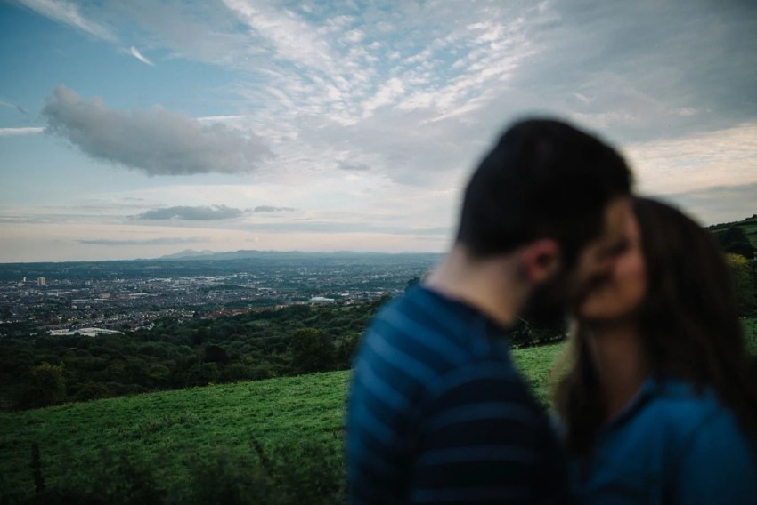 cavehill-engagement-shoot-belfast-northern-ireland_0006