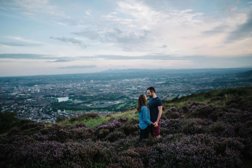 cavehill-engagement-shoot-belfast-northern-ireland_0016