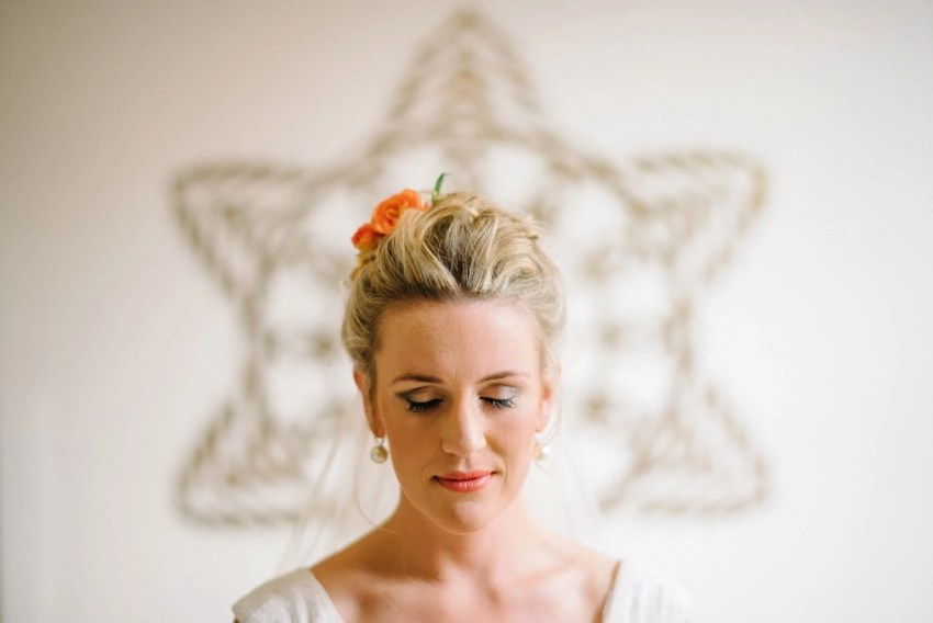 fallon-byrne-wedding-photographer-dublin-ireland_0027