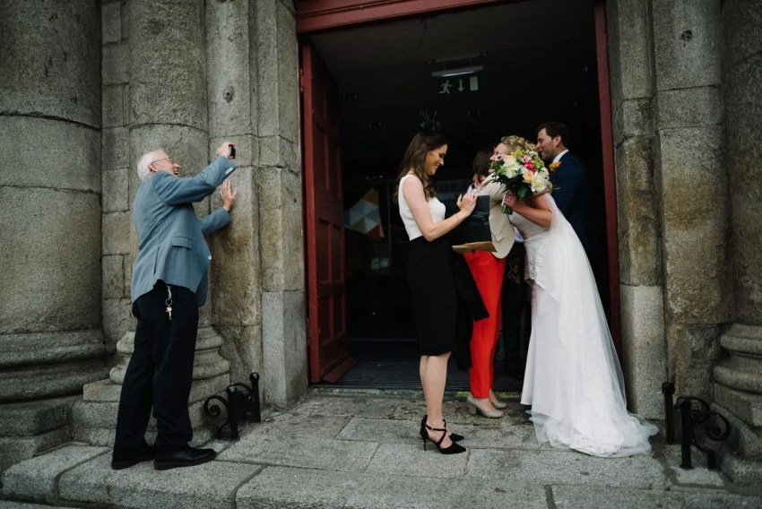 fallon-byrne-wedding-photographer-dublin-ireland_0056