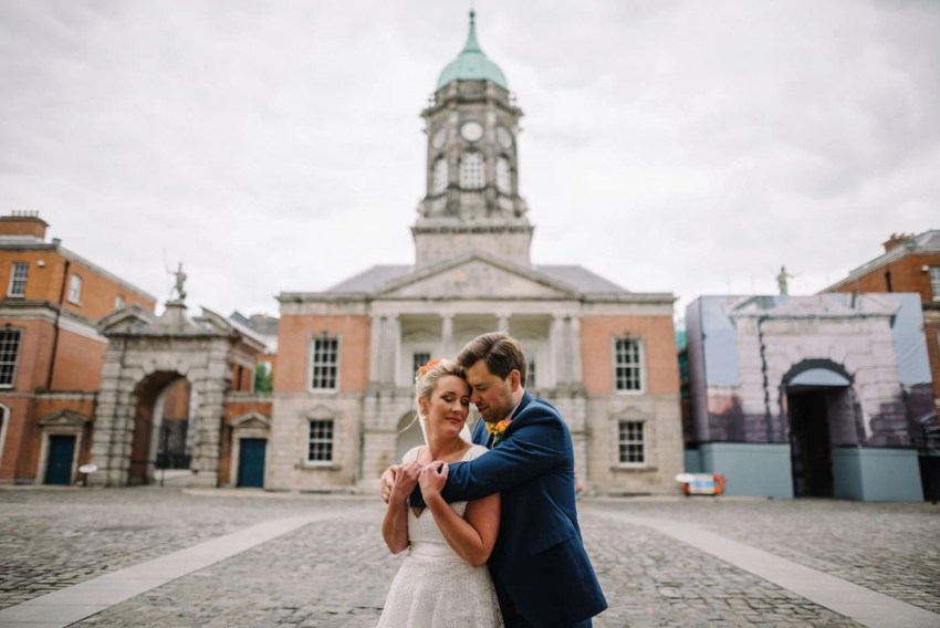fallon-byrne-wedding-photographer-dublin-ireland_0086