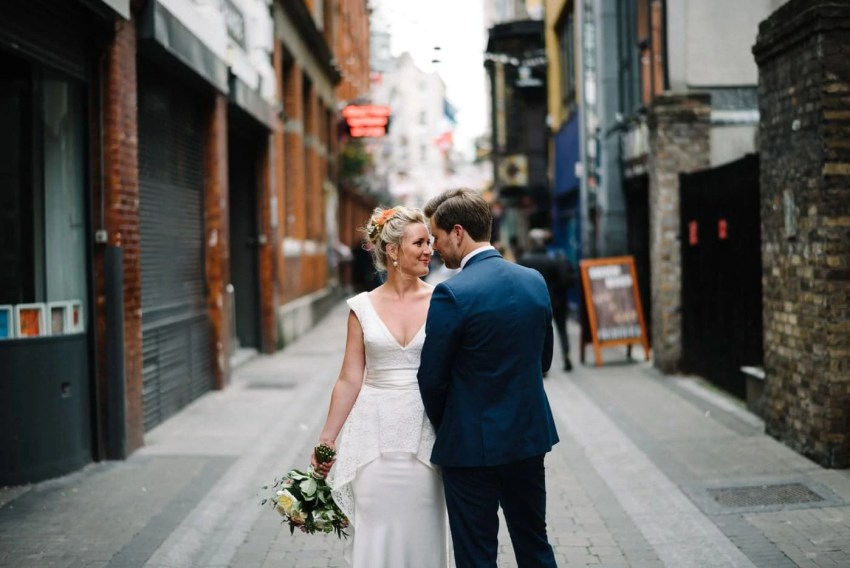 fallon-byrne-wedding-dublin