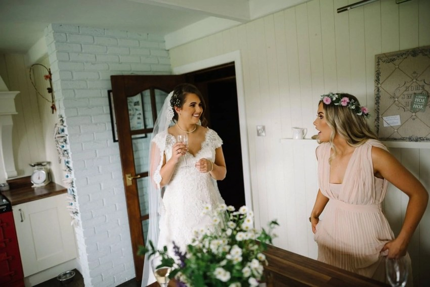 islandmagee-barn-wedding-photographer-northern-ireland-00033