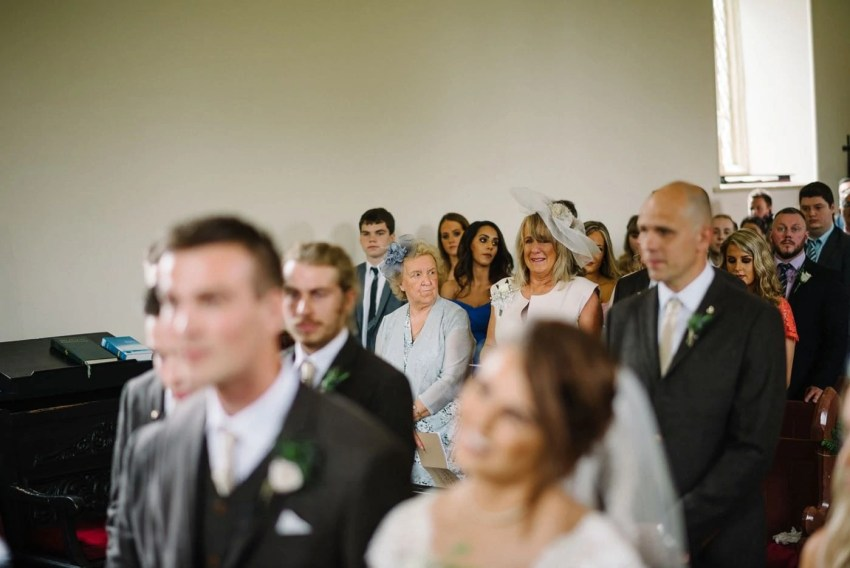 islandmagee-barn-wedding-photographer-northern-ireland-00056