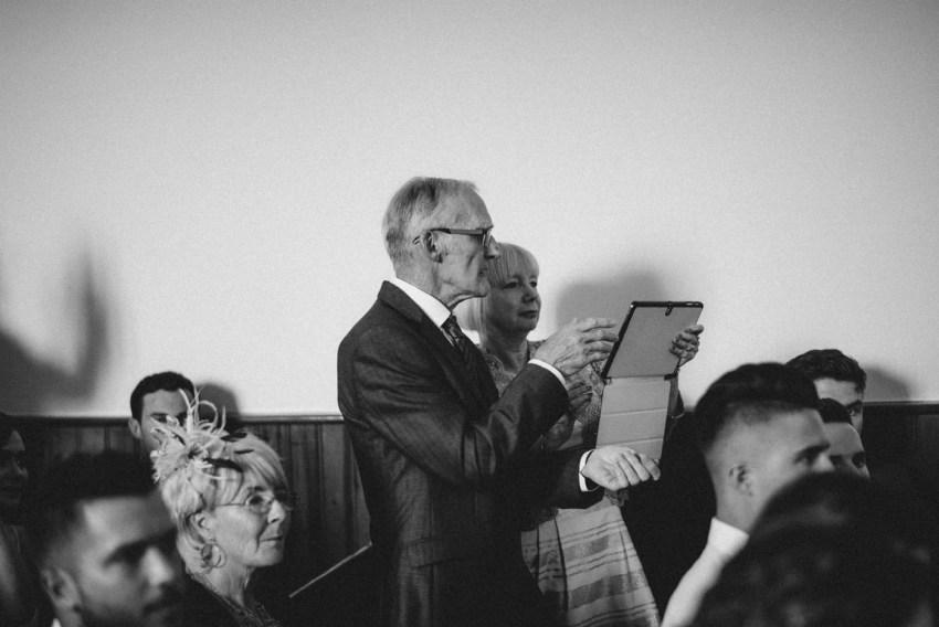 islandmagee-barn-wedding-photographer-northern-ireland-00061
