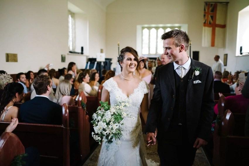 islandmagee-barn-wedding-photographer-northern-ireland-00063