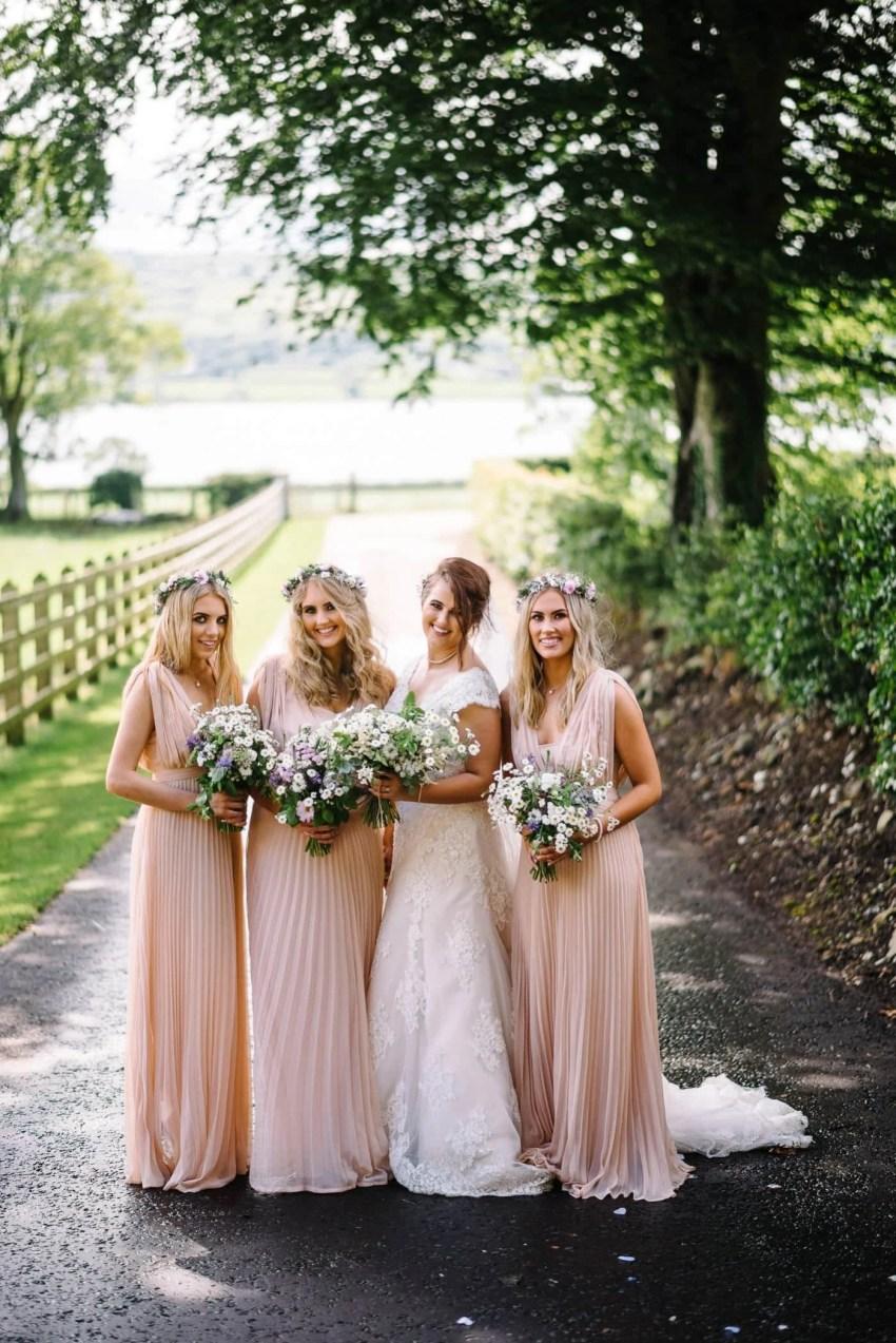 islandmagee-barn-wedding-photographer-northern-ireland-00072