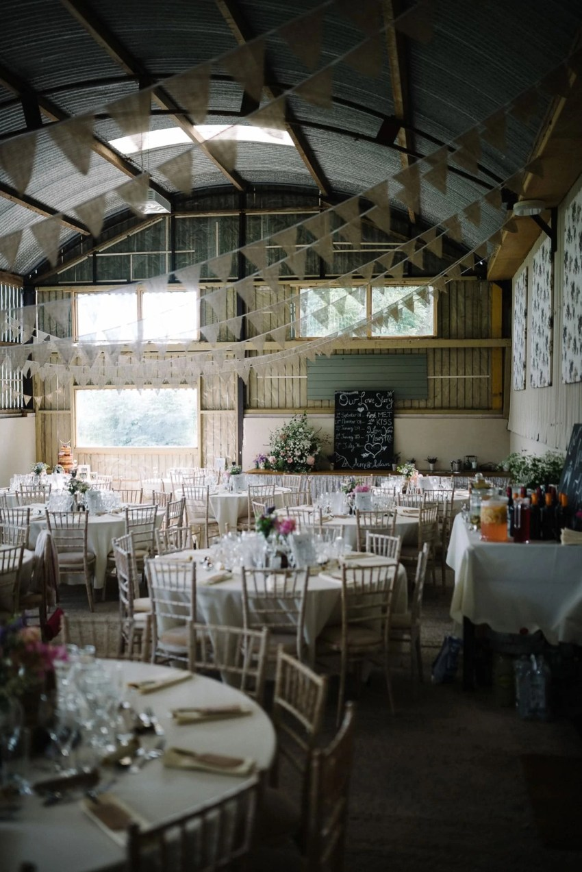 islandmagee-barn-wedding-photographer-northern-ireland-00079