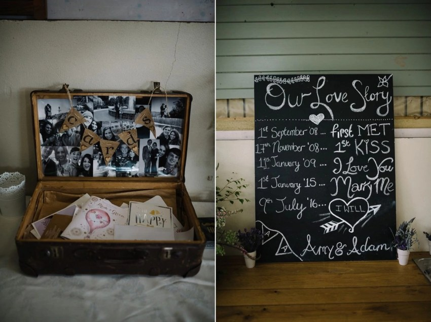 islandmagee-barn-wedding-photographer-northern-ireland-00081