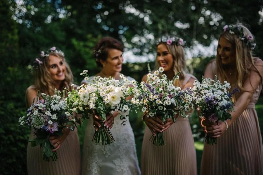 islandmagee-barn-wedding-photographer-northern-ireland-00103